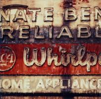 Nate Ben's by Elena Bouvier