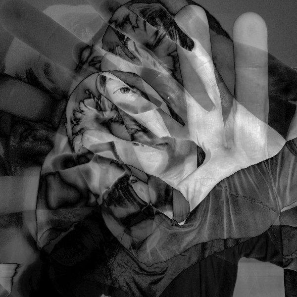 2:366:2016 :: Blinded Elena Bouvier